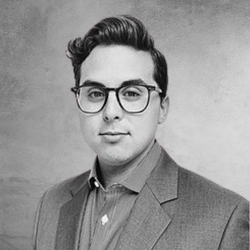 JHenry Katz