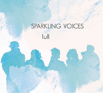Sparkling Voices - CD lull couv.jpg