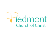 Piedmont_logo2-removebg-preview (1).png