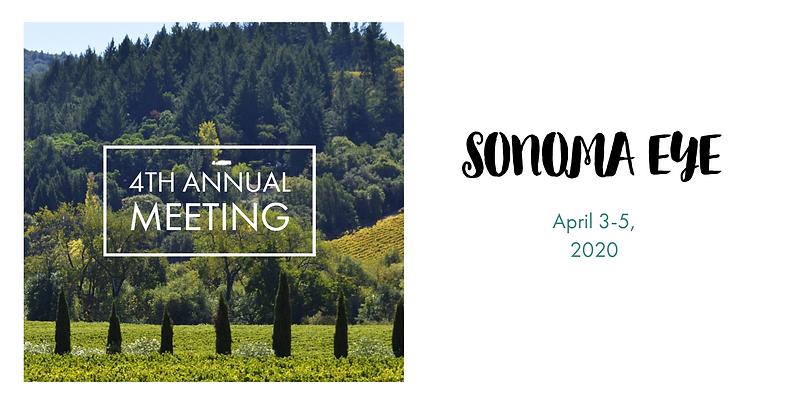 2020 Sonoma Eye Banner.png