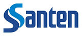 SantenLOGO_NoTag_RGB.jpg
