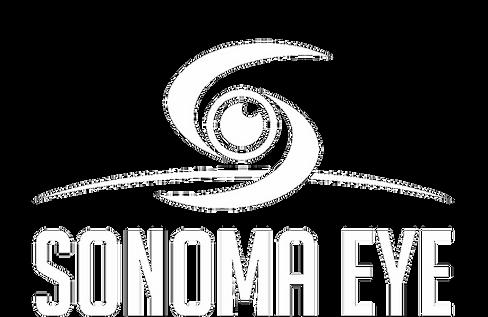 SonomaEye-2018-header_edited.png