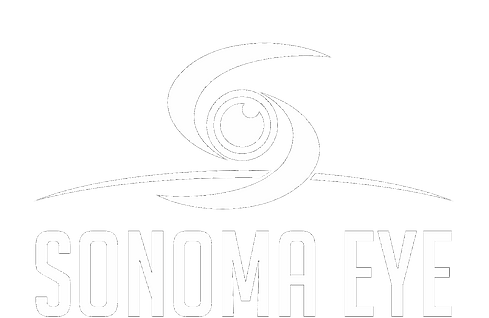 SonomaEye-2018-header_edited.png