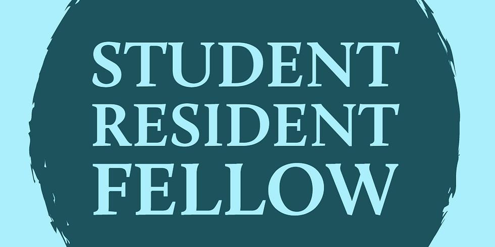 Fellow/Residents/Students