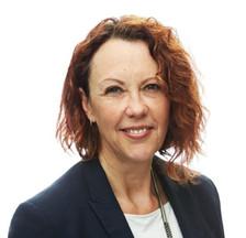 Sylvie Veilleux CIO Dropbox