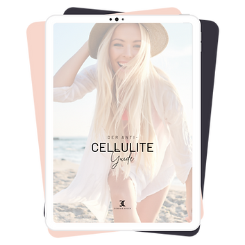 Mockup Cellulite Guide.png