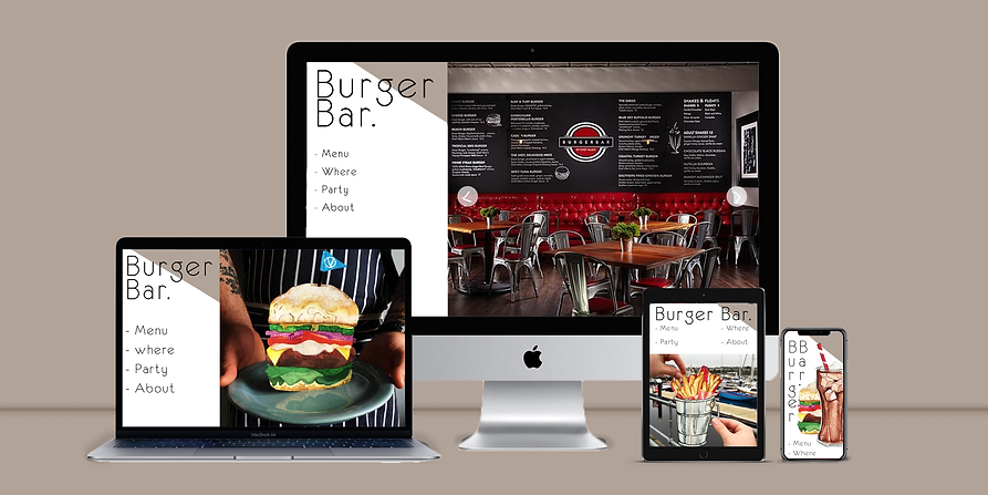 burgerbar_layout.png