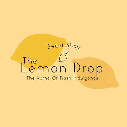 lemon 5 graphic.png