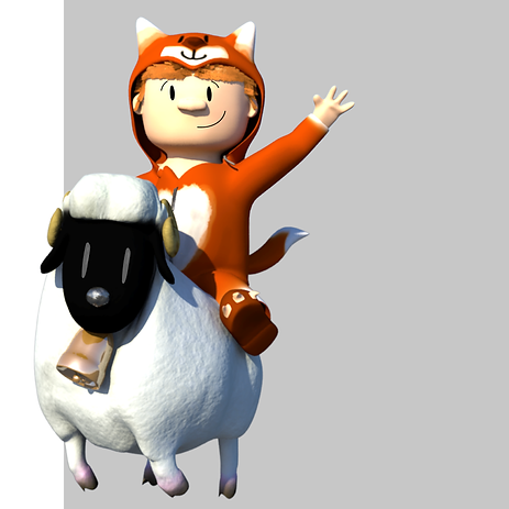 Sheep_boy_promo.png