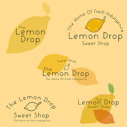lemon 8 graphic.png