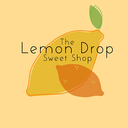 lemon 1 graphic.png