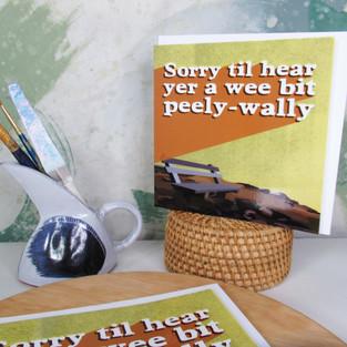 peelywally1.jpg