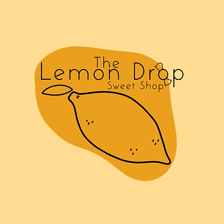 lemon 4 graphic.png