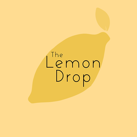 lemon 7 graphic.png