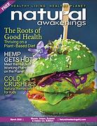 Natural Awakenings Magazine April.png