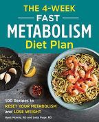 Metabolism cookbook picture.jpg