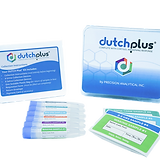 DUTCH-Plus-Ref042720.png