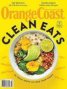 Orange Coast Magazine.jpg