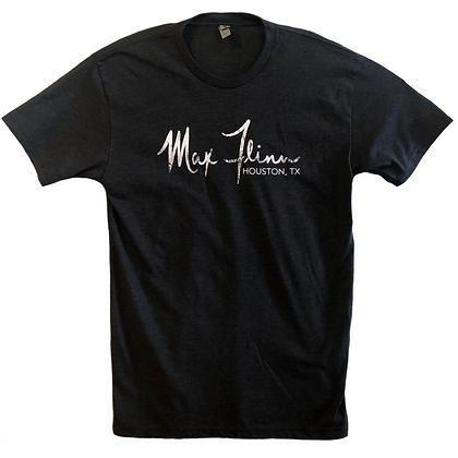 Logo T-shirt - Houston, TX