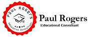 Paul Rogers logo.JPG