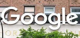 Google wall logo.JPG