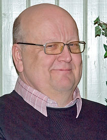 Juhani_Kyyrö.jpg