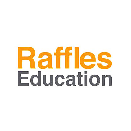 Proud to have helped Educomp and Raffles across India to prepare for their Australian quality audit: