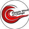 Wave of Change smaller.jpg