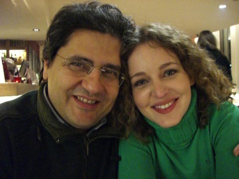 With Kata