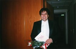 Volos 1997