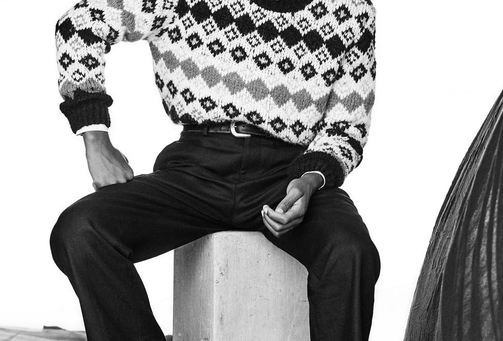DOC TROY-Fashion-Men's-Client Magazine_1