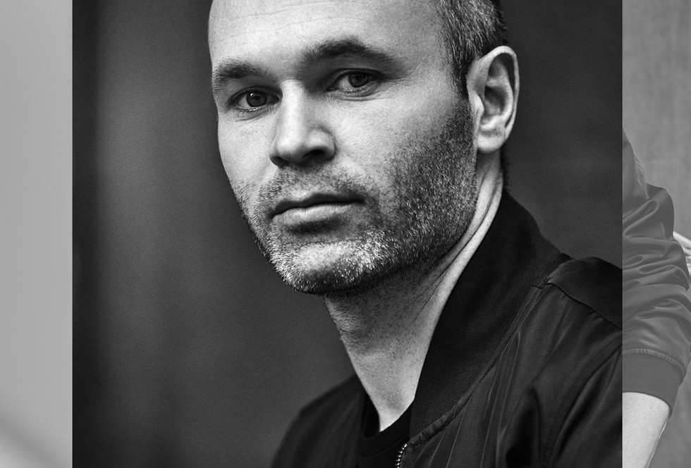DOC TROY-Portraits-Andres Iniesta-GQ_Spa
