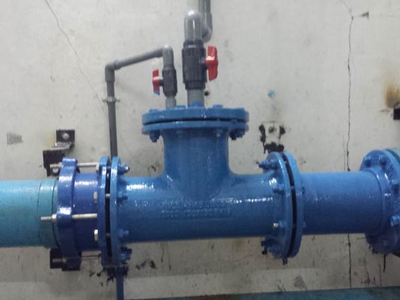 水務工程30_1