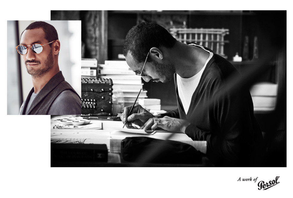 DOC TROY-Advertising-Persol-Persol_Calli