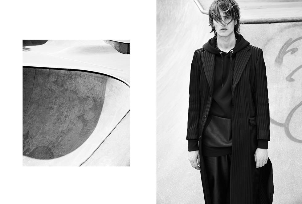 DOC TROY-Fashion-Men's-Extras-SCMP_SKATE