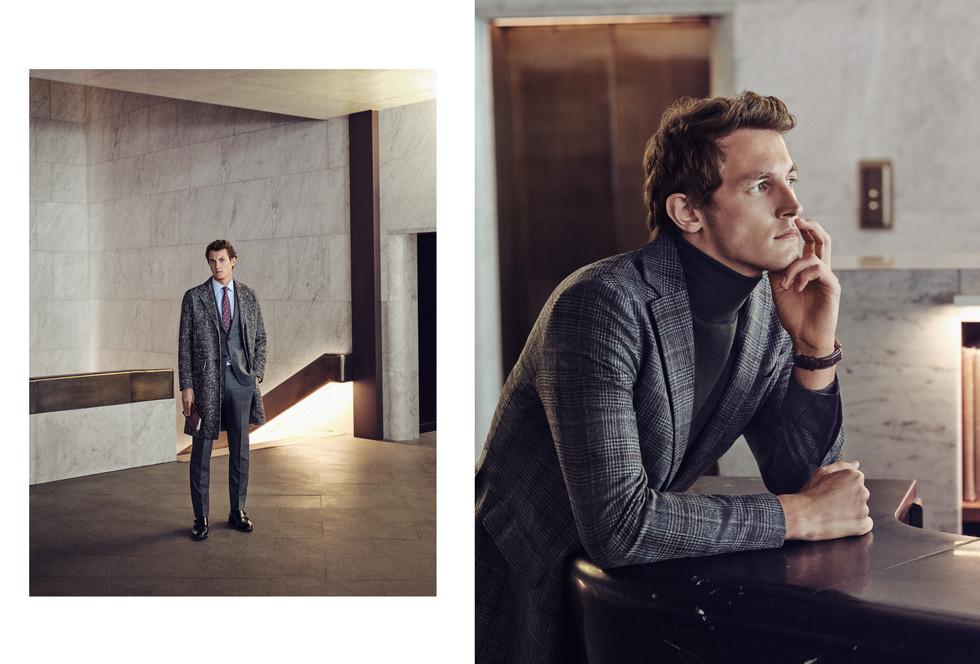 DOC TROY-Fashion-Men's-Rutger_Codigo Uni