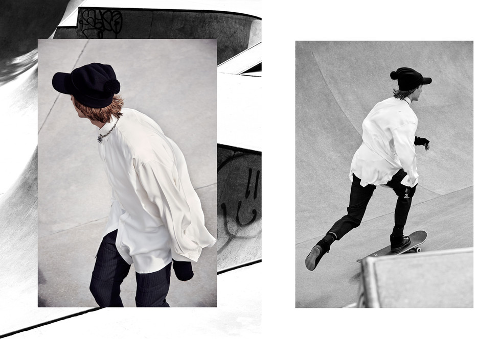 DOC TROY-Fashion-Men's-SCMP_SKATE_03.jpg