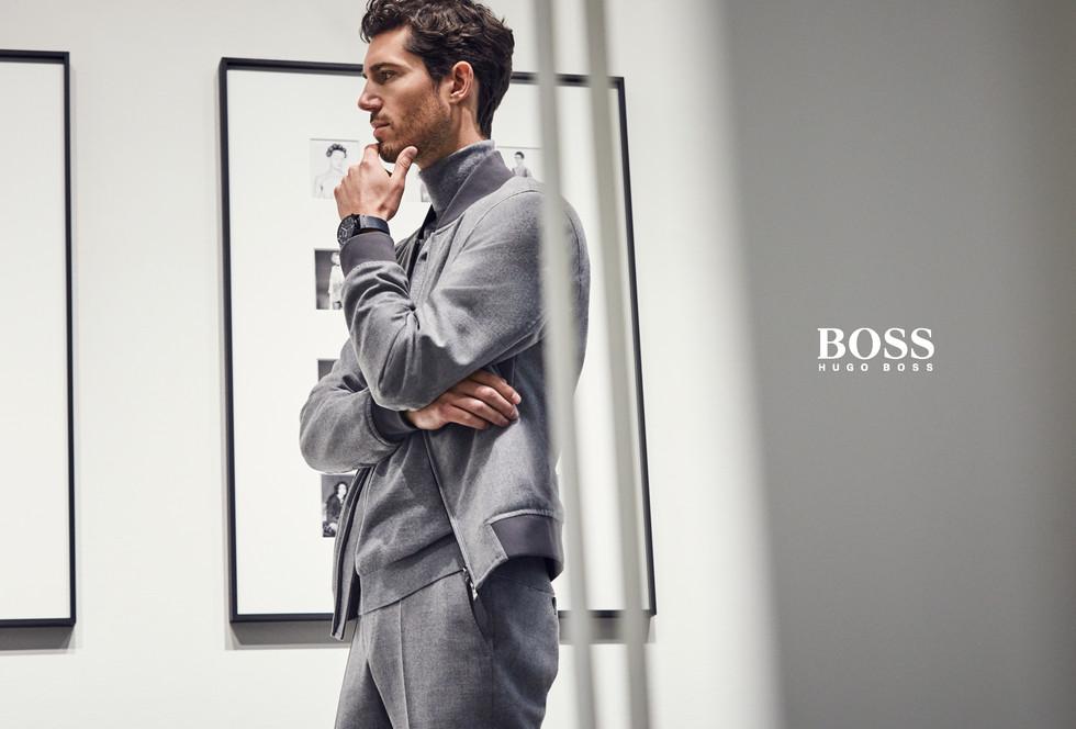 DOC TROY-Advertising-Boss_Travel Line_Mi