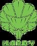 Harpy Studios logo