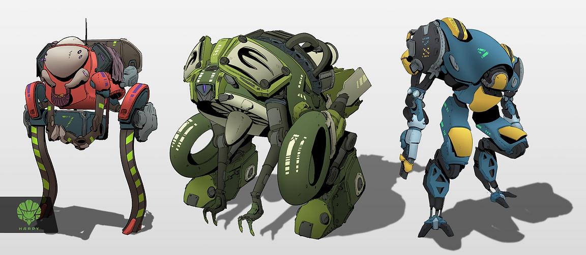 Robots - Harpy.png