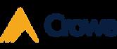 LogoCrowe_Azul.png