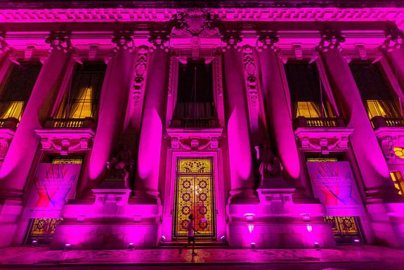 palacio-piratini-outubro-rosa-1500-02102020101504040.jpeg