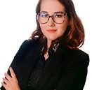 Vitória Bernardi - Sócia-diretora de Direito Digital e Compliance na Russel Bedford Brasil