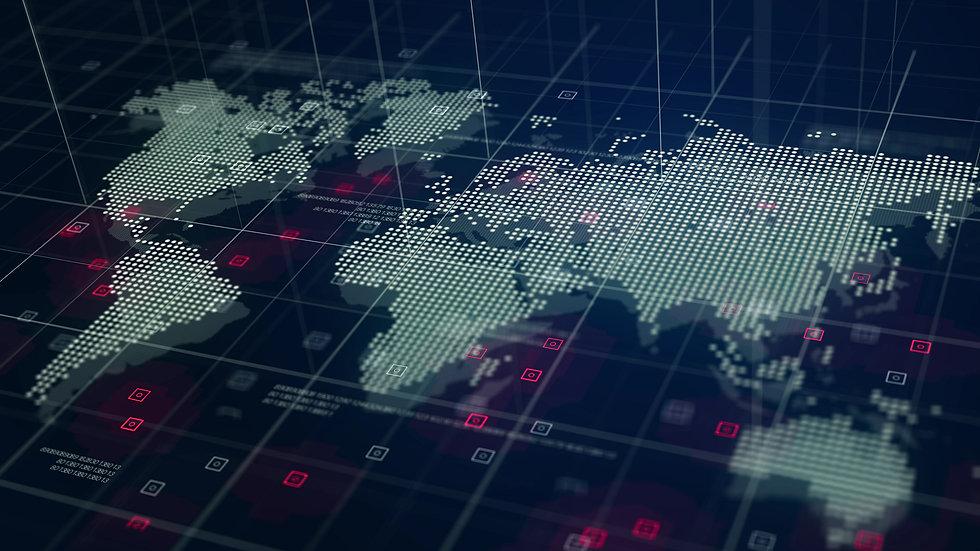 digital-world-map-hologram-blue-background.jpg