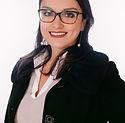 Patricia Oliveira - Gestora de Pessoas na Russel Bedford Brasil.jpg