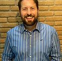 Márcio Pio - Founder na CFO Service.jpeg