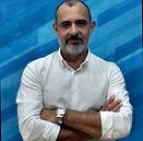 Carlos Assumpção - Diretor Executivo Regional RS da ANEFAC e Gerente Sênior na Tech6 Group