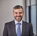 Tadeu Céndon Ferreira - Board Member IFRS Foundation.jpg