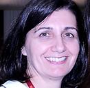 Cecilia Geron - VP Adjunta Regional SP da ANEFAC e Sócia da Praesum Contabilidade.png