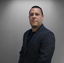 Marcio Silva - Vice-presidente de PMEs da ANEFAC e Sócio na Magna Contabilidade.png